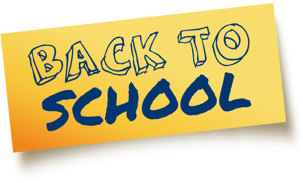 Logo back-to-school-mmxix